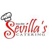 Sevilla's Catering