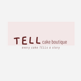 Tell Cake Boutique
