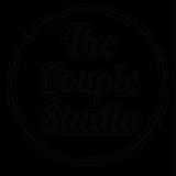 The Couple Studio