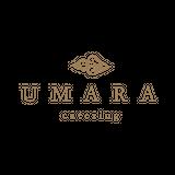 Umara Catering