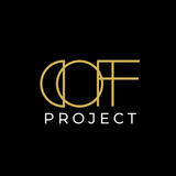 DOFF Project