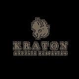 Kraton International Ltd.