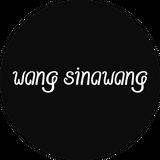 Wang Sinawang Jewelry