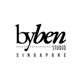 Byben Studio Singapore