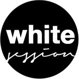 White Session Music