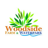 Woodside Farm & Waterpark