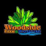 Woodside Farm & Waterpark