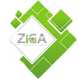 Ziga Multimedia