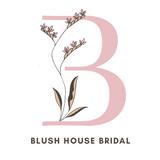 Blush House Bridal