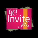Go! Invite Me
