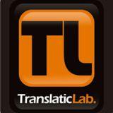 TranslaticLab