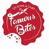 Famous Bites