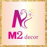 M2 decor