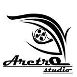 Aretro Studio