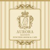 Aurora Mansion