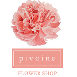 Pivoine Flower Shop