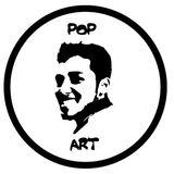 POP ART CARRICATURE