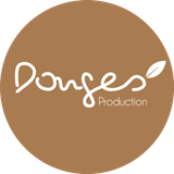 Donges Production
