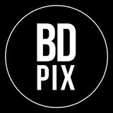 bdpix