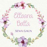 Elleana Bella
