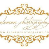 Elemen Photography