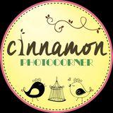Cinnamon Photocorner