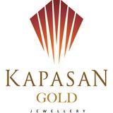 Kapasan Gold