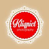 KLIQPICT STUDIO