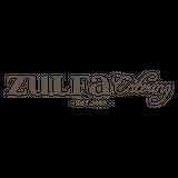 Zulfa Catering