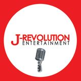 J-Revolution Entertainment