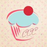 Cupcake Cinema