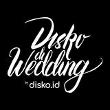 diskodiwedding