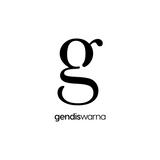 Gendiswarna