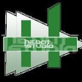 Hebat Studio