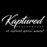Kaptured Photography