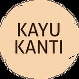 Kayu Kanti