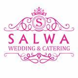 SALWA WEDDING & CATERING