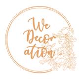 Wedecoration.id