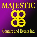 Majestic Couture and Events, Inc.