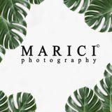Marici Personal Photo