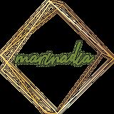 MARINADIA SESERAHAN