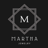 Martha Jewelry