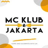 MC Klub Jakarta