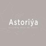 Astoriya
