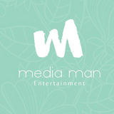 Media Man Entertainment Music Production