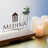 Medina Catering
