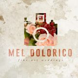 Mel Dolorico Fine Art Weddings