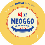 Meoggo Korean Grill