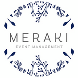 Meraki Weddings