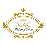 MAC Wedding